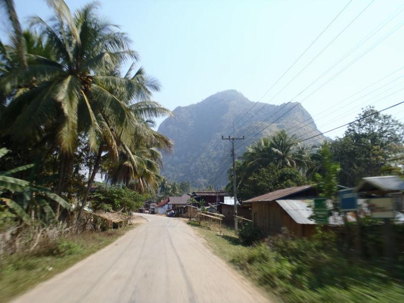 Central Laos0001