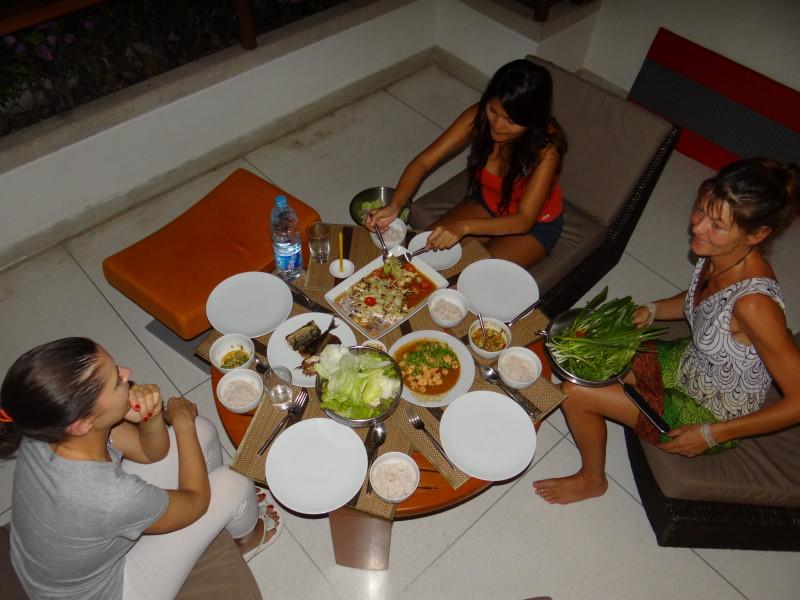 Phuket - yummi!
