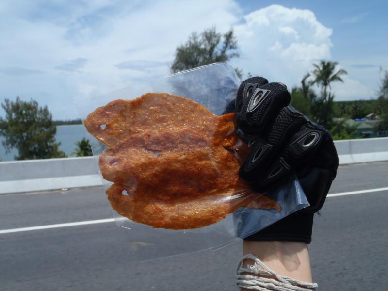 Goodbye Phuket