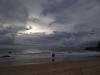 Phuket, our beach