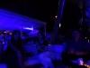 Phuket, beachclub
