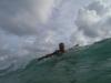 Phuket - wave fun