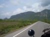 ... nice coast roads