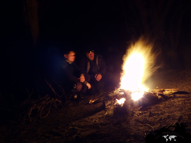 Bay of Fire, East Coast trip, Tasmania