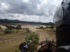 Lombok - Kuta, exploring...