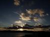 Lombok - Kuta, sunset