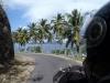 Flores -  on the road, Bajawa to Moni