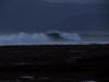 Sumbawa - Hu´u, Surfer beach