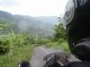 around Danau Ranau