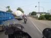 ...direction Tangerang