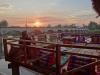 our veranda, Don Khon, Four Thousand Islands