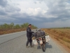 Cambodian Highway to Banlung