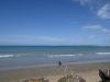 Te Arai Point beach