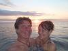 Bali - Lovina Beach