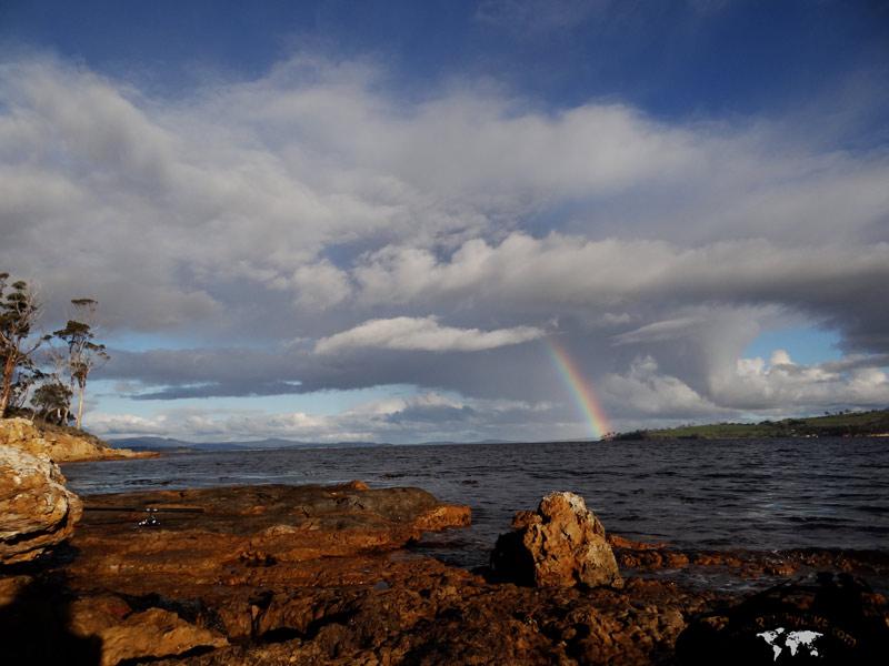 rainbowland