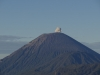 "Mount Semeru, also known as Mahameru (""Great Mountain\""), is one of Indonesia\'s most active volcanoes"