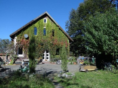 Jägerhaus, Telgte