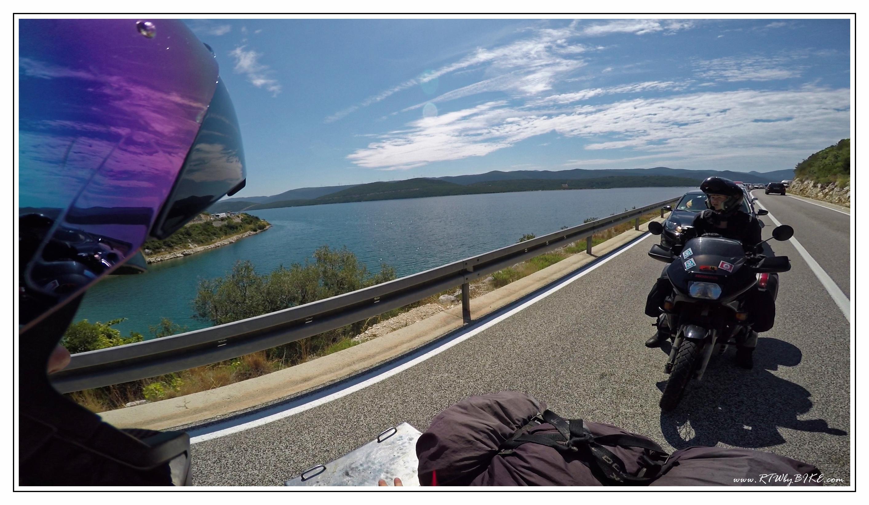 Croatien border 004_DxO