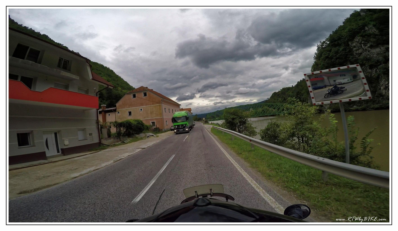 Slovenien 2 Mirror_DxO