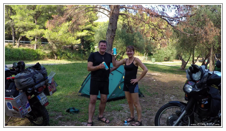 _StartCroatien Camp TEnt 005_DxO