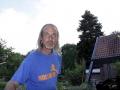 "Jägerhaus farmer ""Olli"""