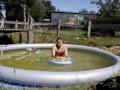 hydrophobic Sascha ;-)