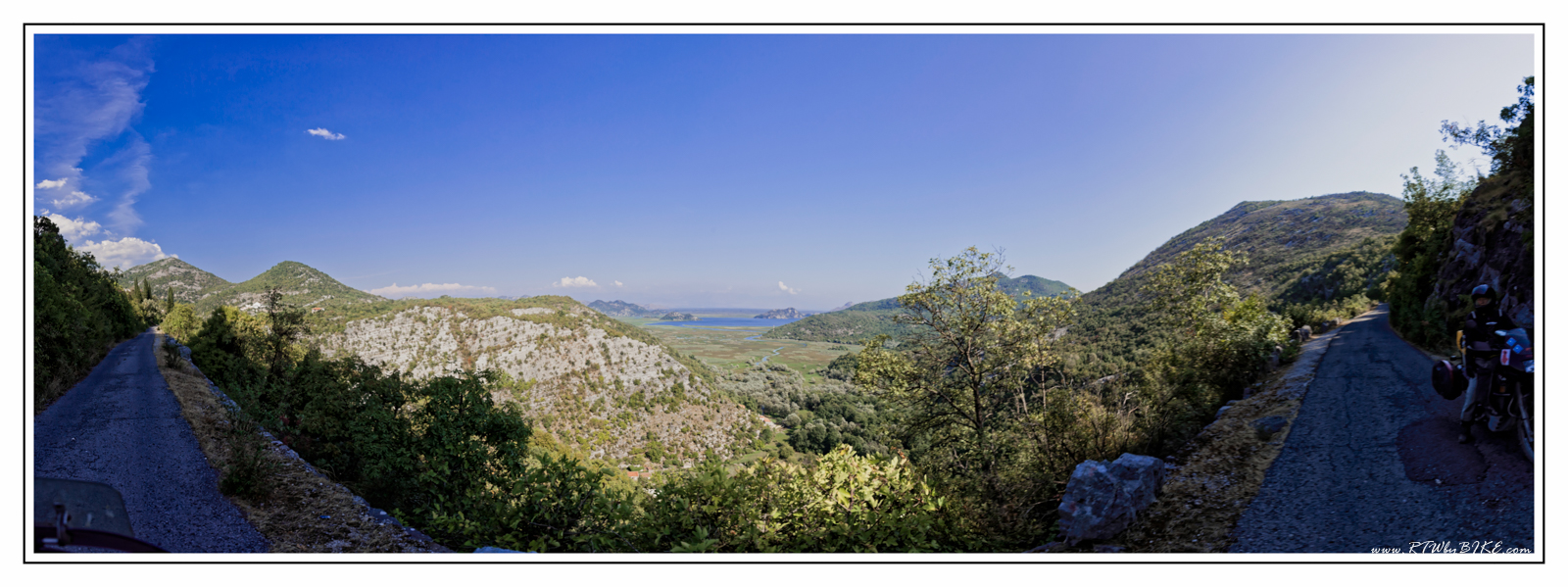053__MG_1340-Pano-Edit_DxO_BLOG