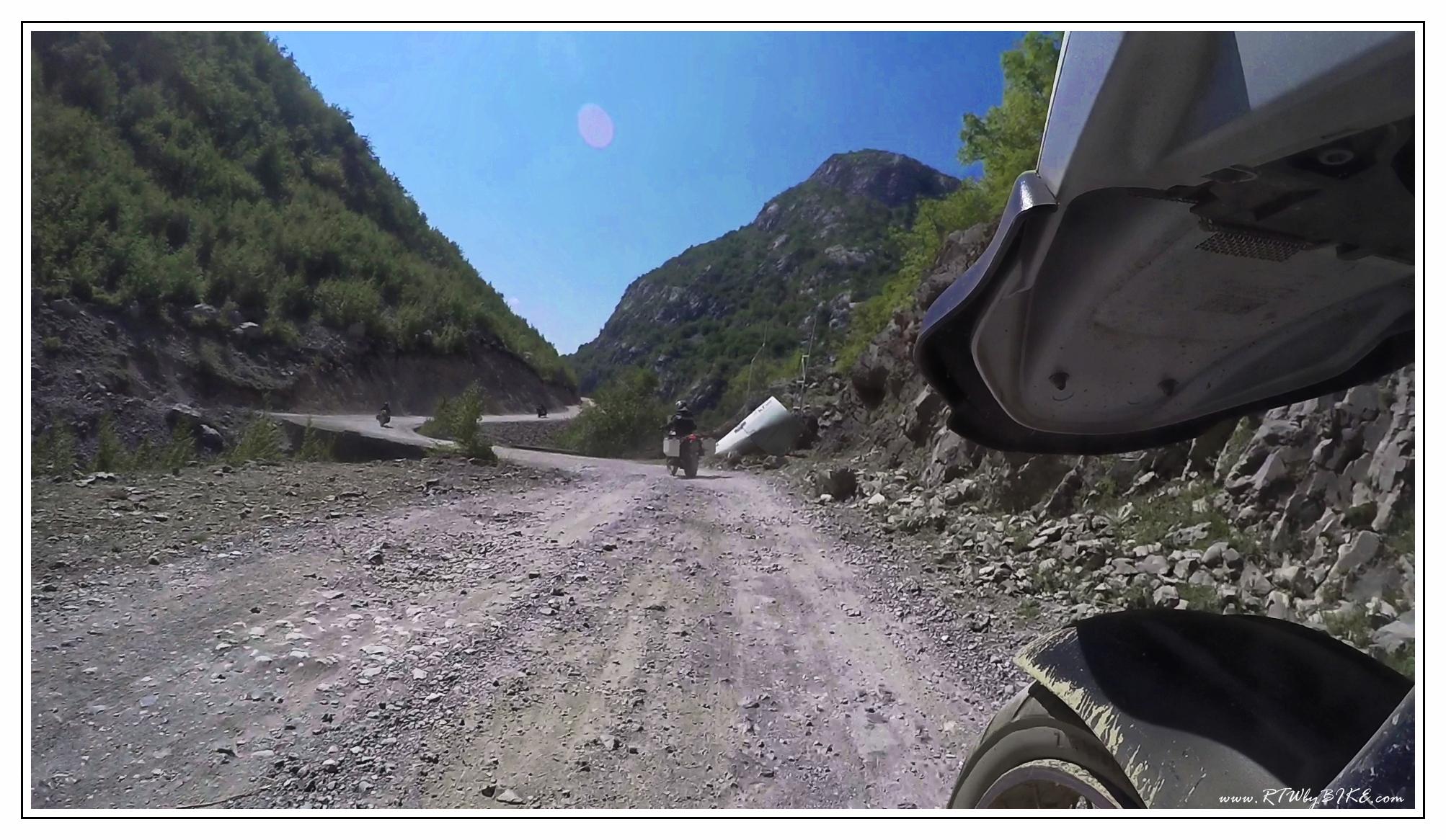 Alps_DxO
