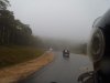 mountain nature reserve, Bokor; 1-2 hours out of Kampot...