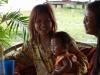 our neighbors, Otres Beach, Sihanoukville