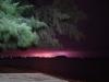 lightening spirit, Otres Beach, Sihanoukville