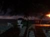 night spirit, Otres Beach, Sihanoukville