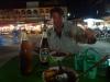 Thai food!!! Trat, back in Thailand