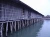 harbor, Ban Phen