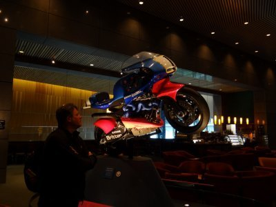 a-bike-in-the-national-museum