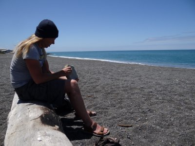 beachlife-in-napier