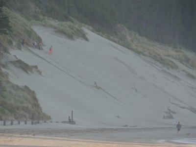 beachsurfing