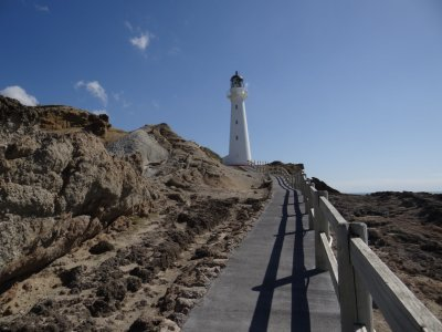 castelpoint-lighthouse-iv