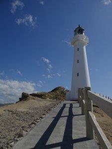castelpoint-lighthouse-v