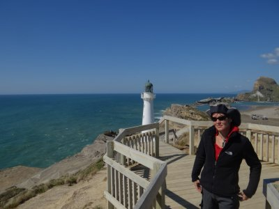 castelpoint-lighthouse-vii