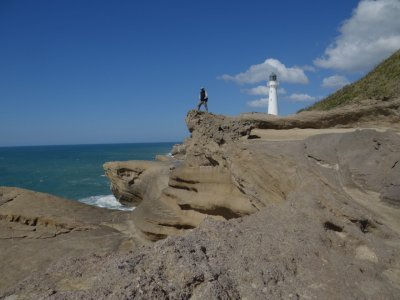 castelpoint-lighthouse-viii