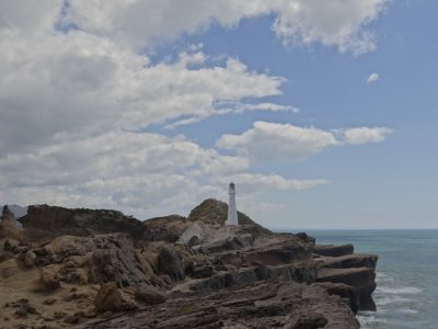 castelpoint-lighthouse-xi