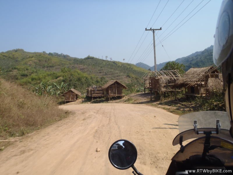 northern Lao