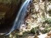 Sabaidee Laos! waterfall around Luang Namtha