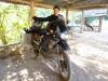 Muang Sing, Laos, north of Namtha, at the border with China