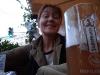 last beers in Prague