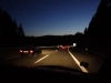 on the road again to düsseldorf