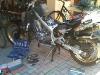 bikestrip