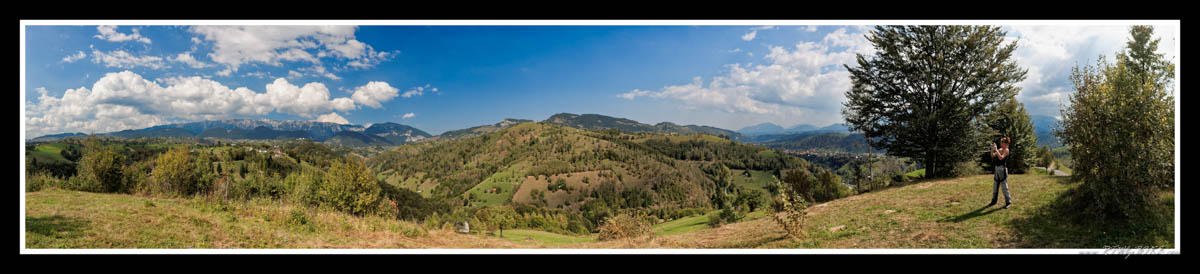 IMG_1314-Pano-Edit_DxO