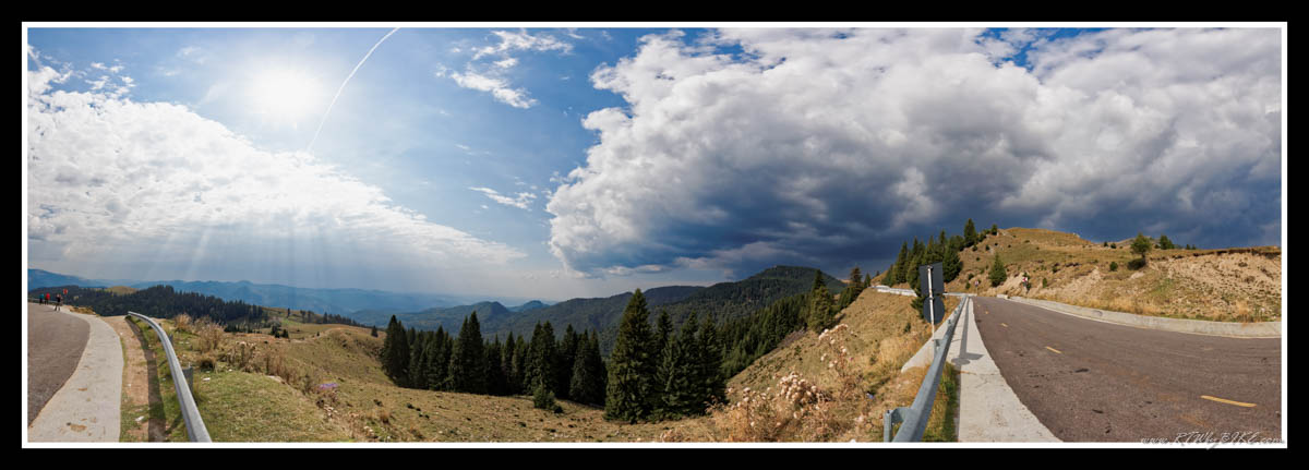 IMG_1374-Pano-Edit_DxO